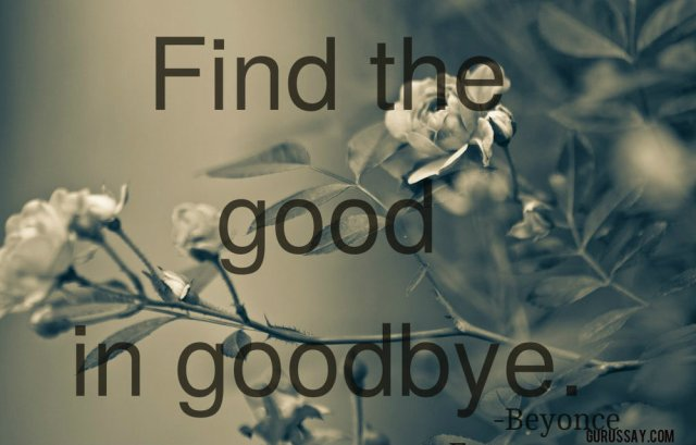 love-quotes-goodbye-beyonce-quote-breaking-up-ex